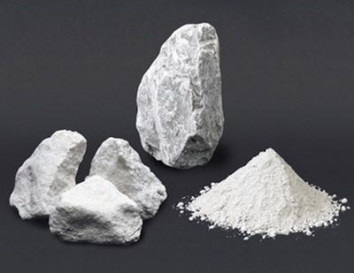 Bột đá siêu min